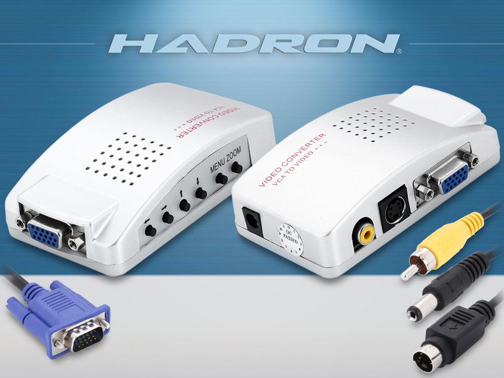 hadron-urun-fotografi-cekimi-01