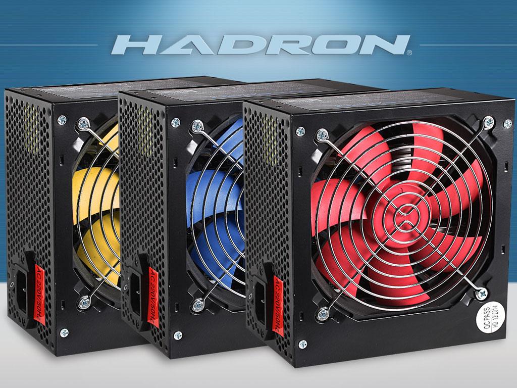 hadron-urun-fotografi-cekimi-04