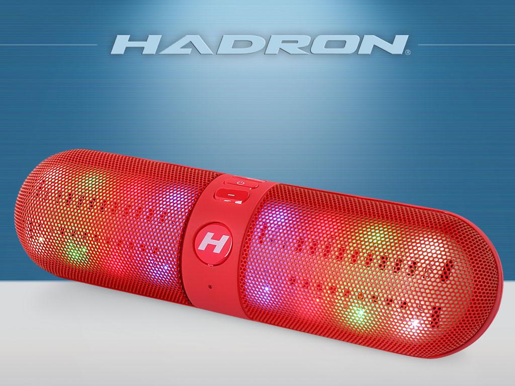 hadron-urun-fotografi-cekimi-06