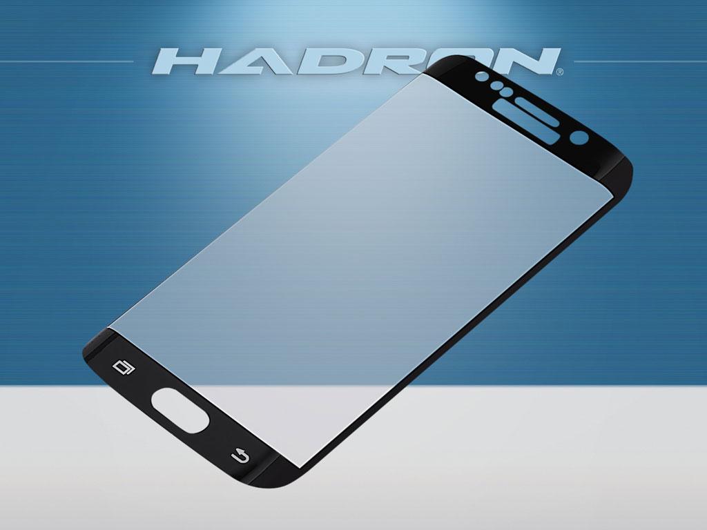 hadron-urun-fotografi-cekimi-08
