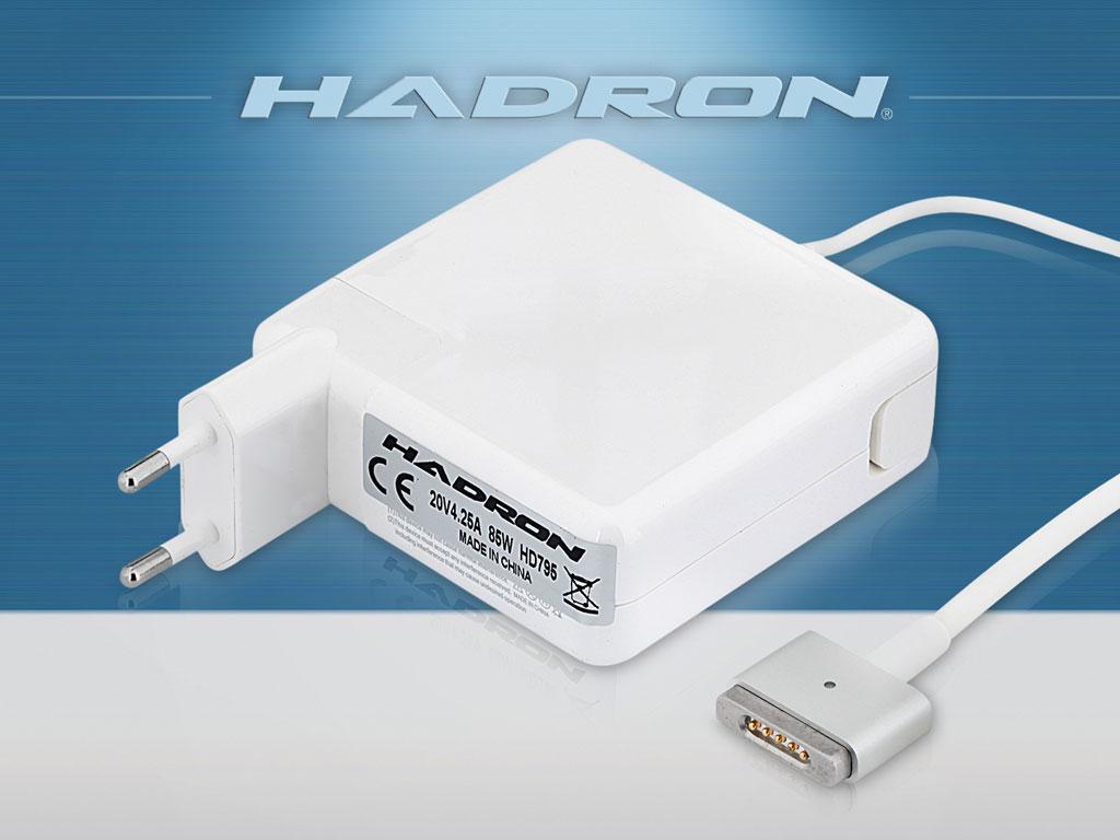 hadron-urun-fotografi-cekimi-09