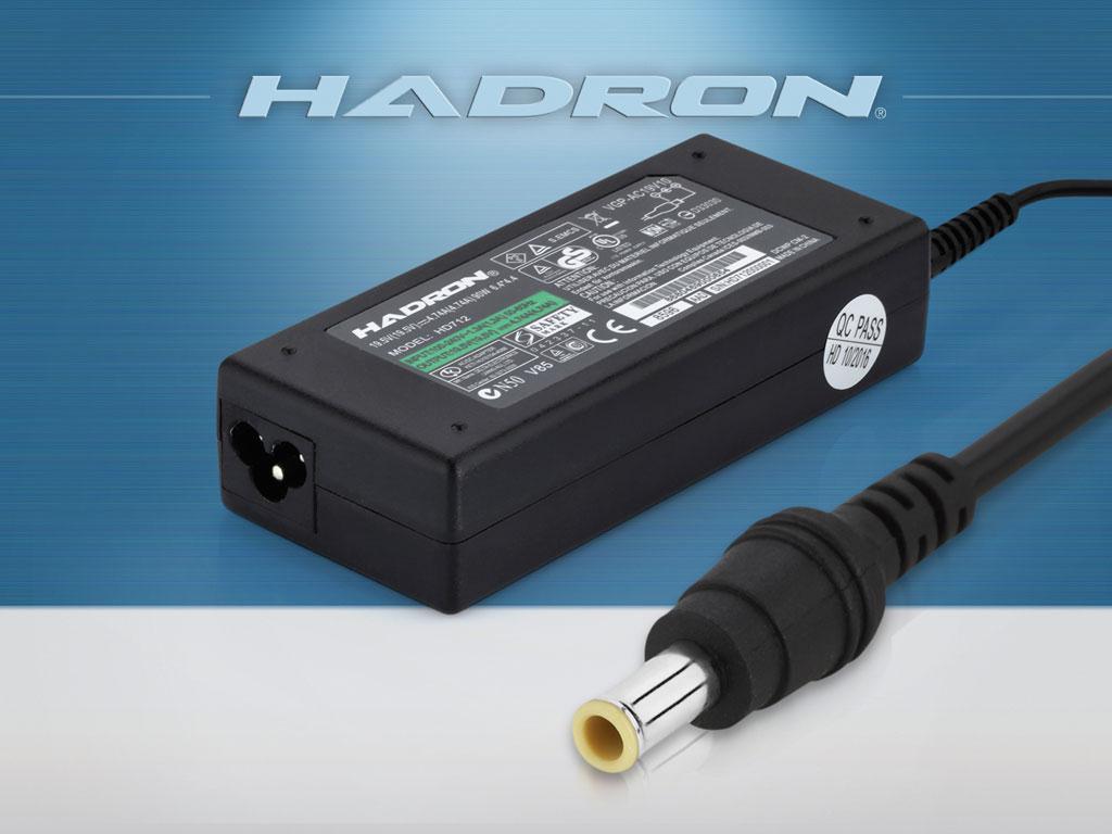 hadron-urun-fotografi-cekimi-11
