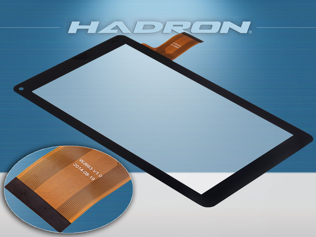 hadron-urun-fotografi-cekimi-18