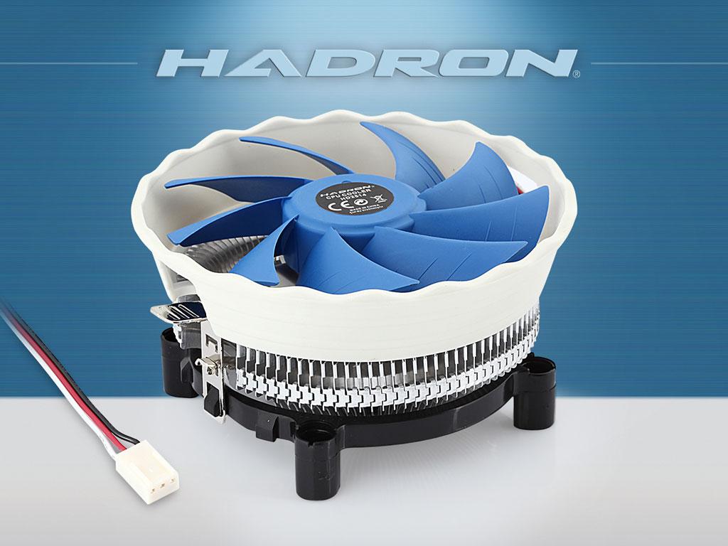 hadron-urun-fotografi-cekimi-19