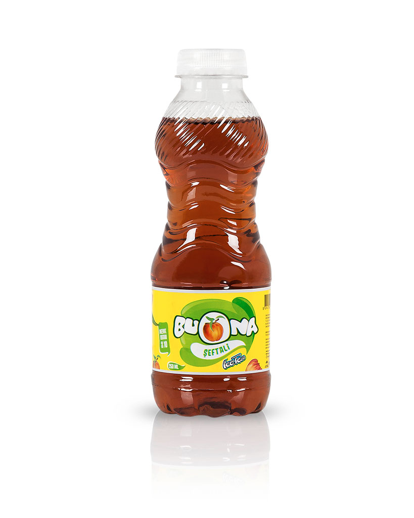 buona-ice-tea-urun-fotografi-cekimi-08