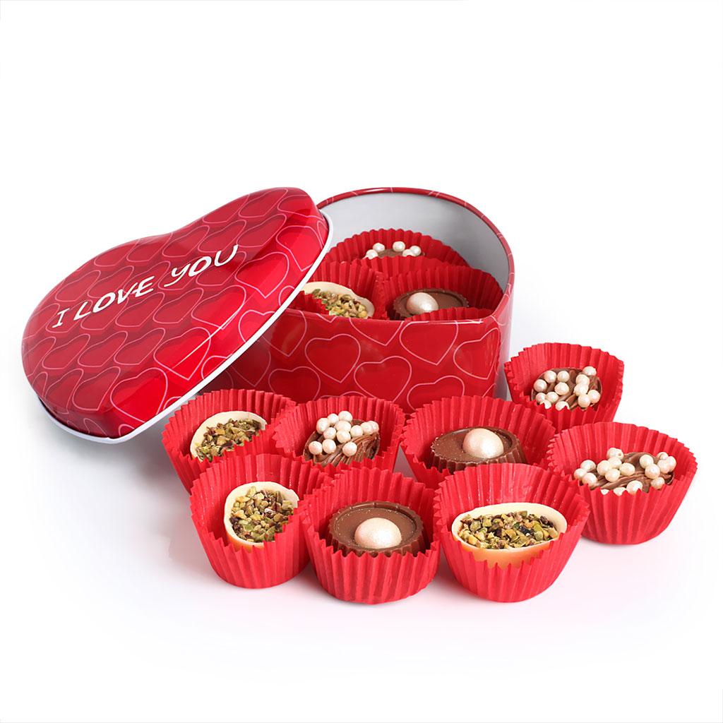 hediye-cikolata-urun-fotografi-cekimi-09