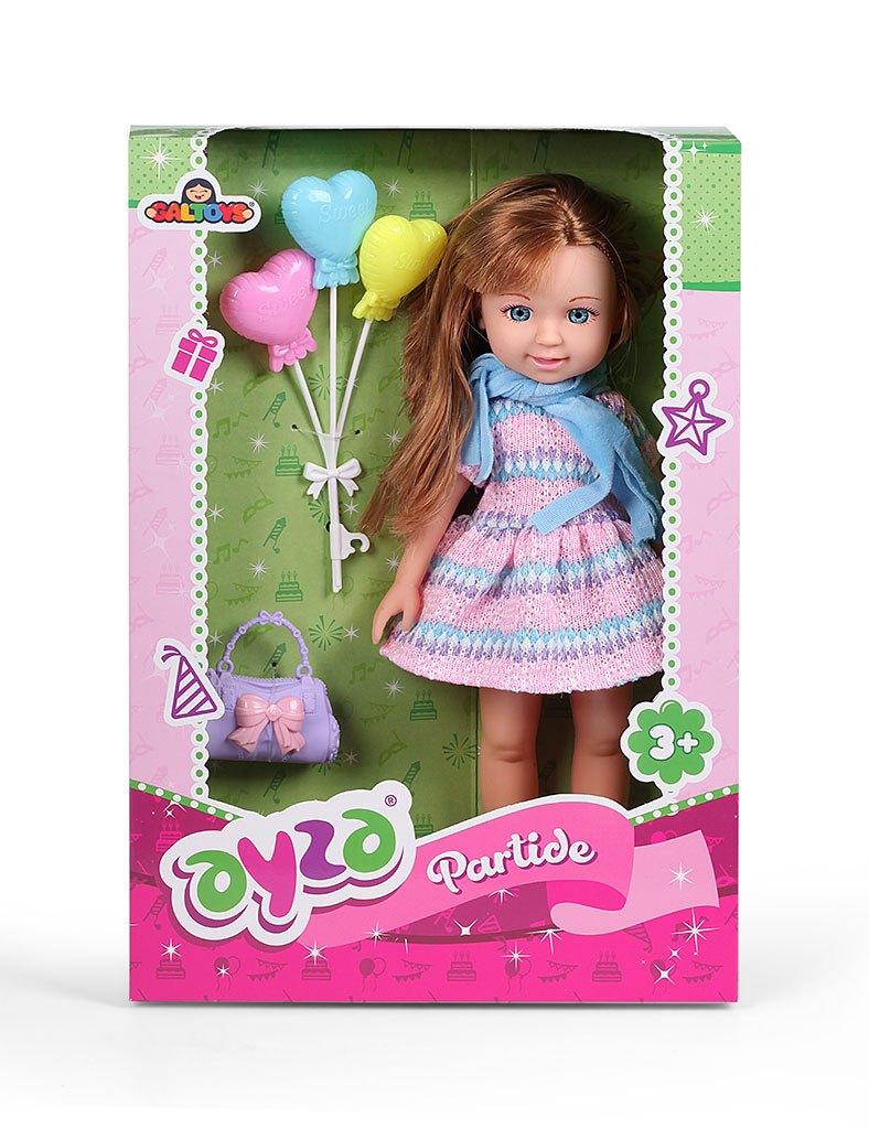oyuncak-fotograf-cekimi-03