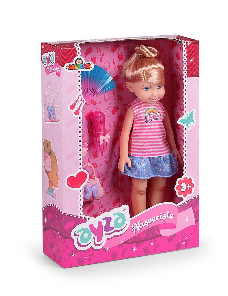 oyuncak-fotograf-cekimi-06