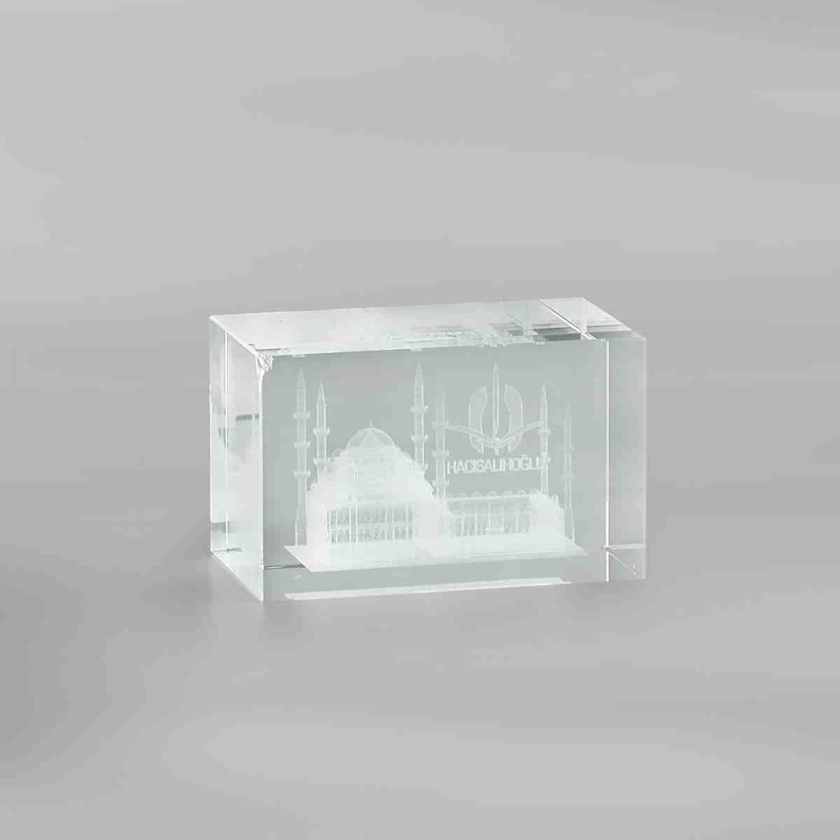 promosyon-urunleri-fotograf-cekimi-02