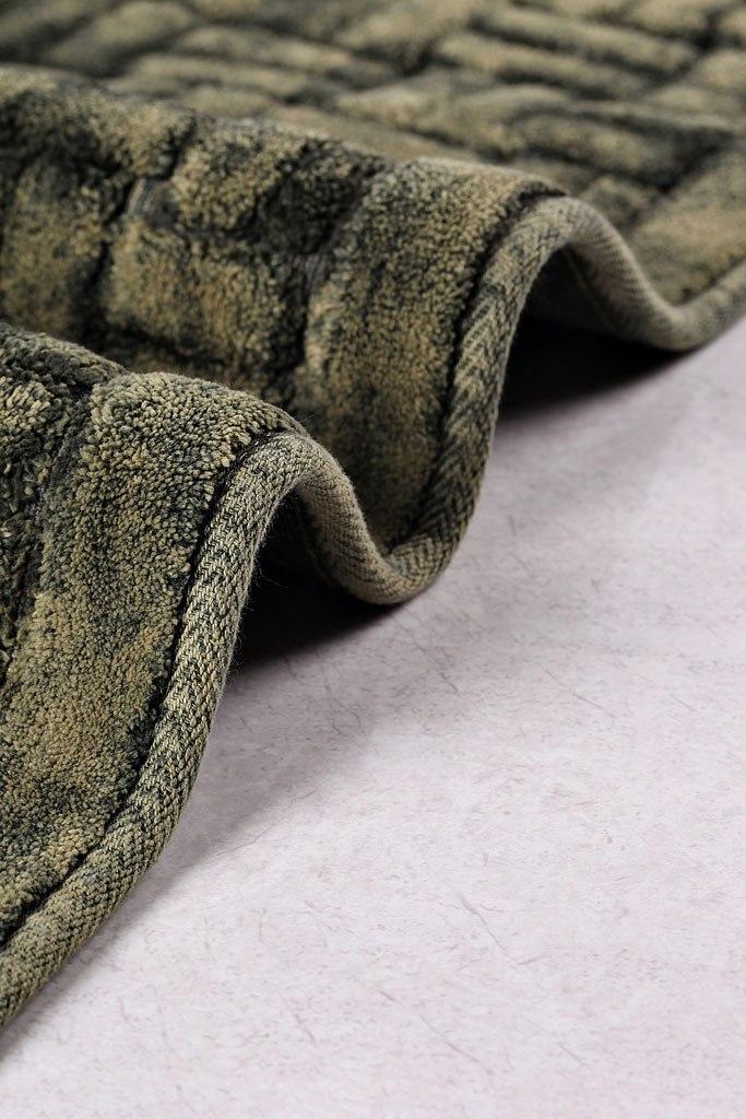 ev-tekstili-04