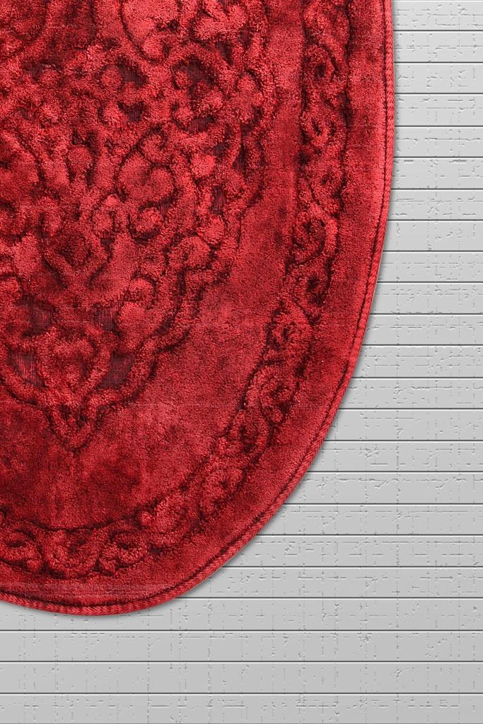 ev-tekstili-05