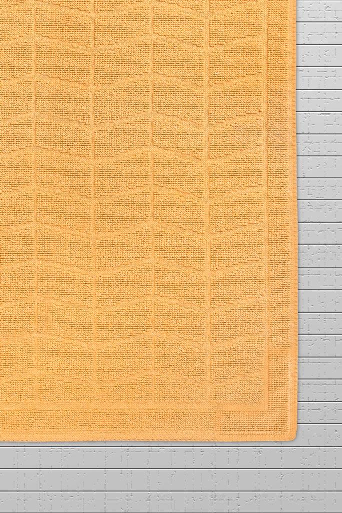 ev-tekstili-06