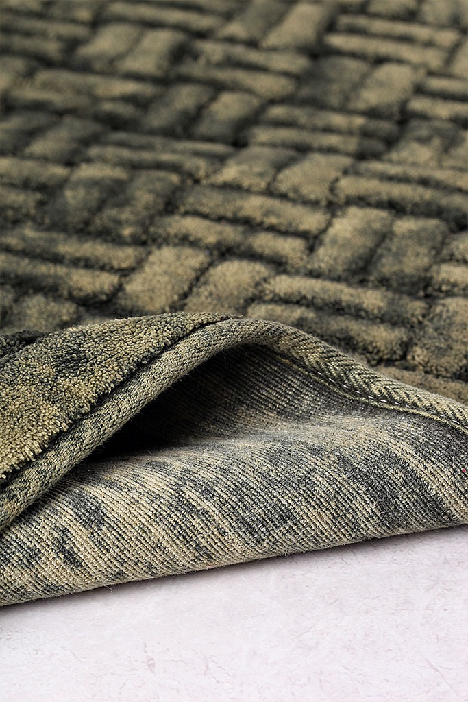 ev-tekstili-08