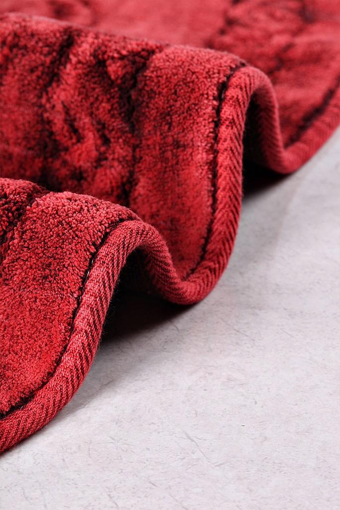 ev-tekstili-09