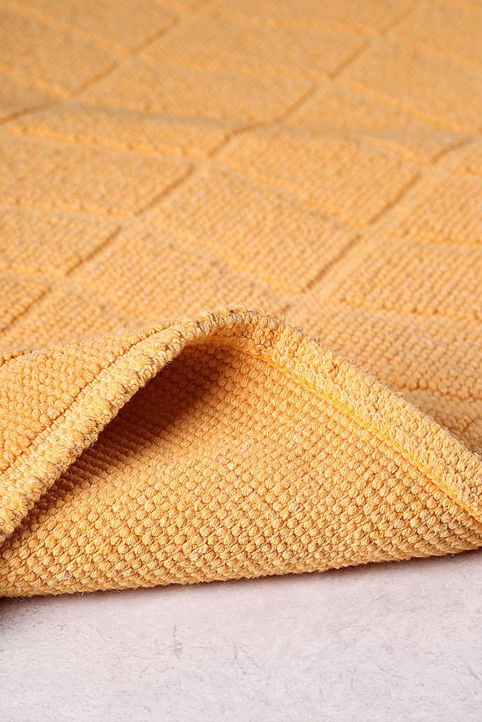 ev-tekstili-10