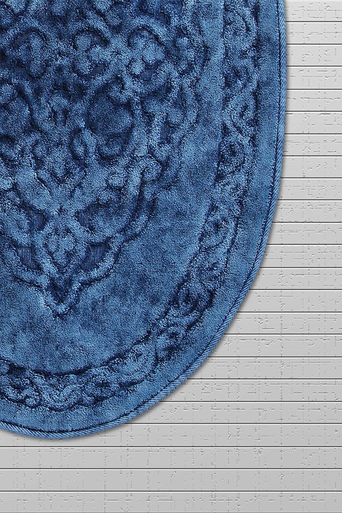 ev-tekstili-11