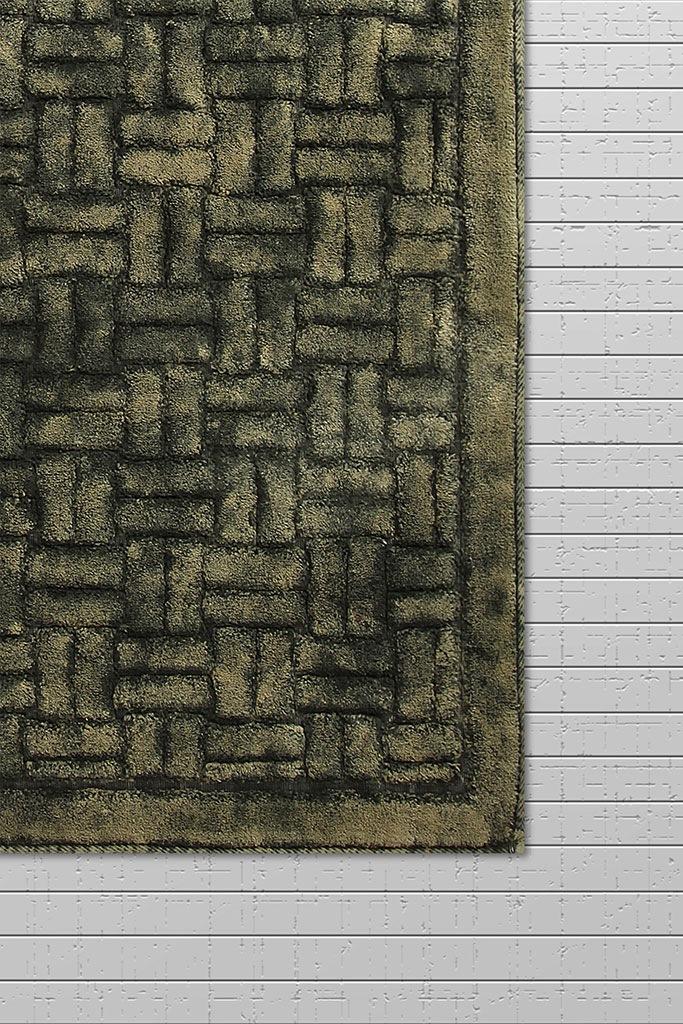 ev-tekstili-12