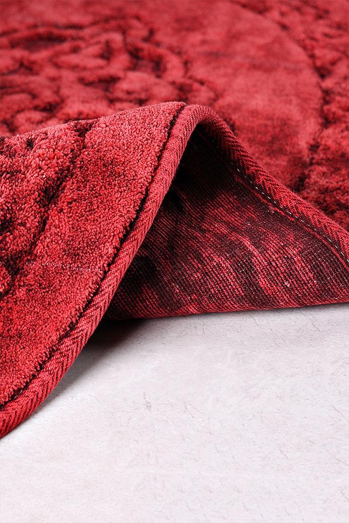 ev-tekstili-13