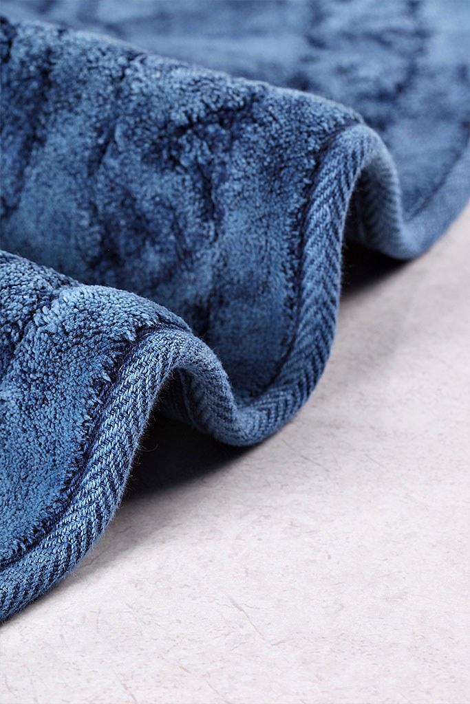 ev-tekstili-14