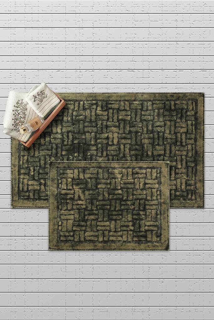 ev-tekstili-16