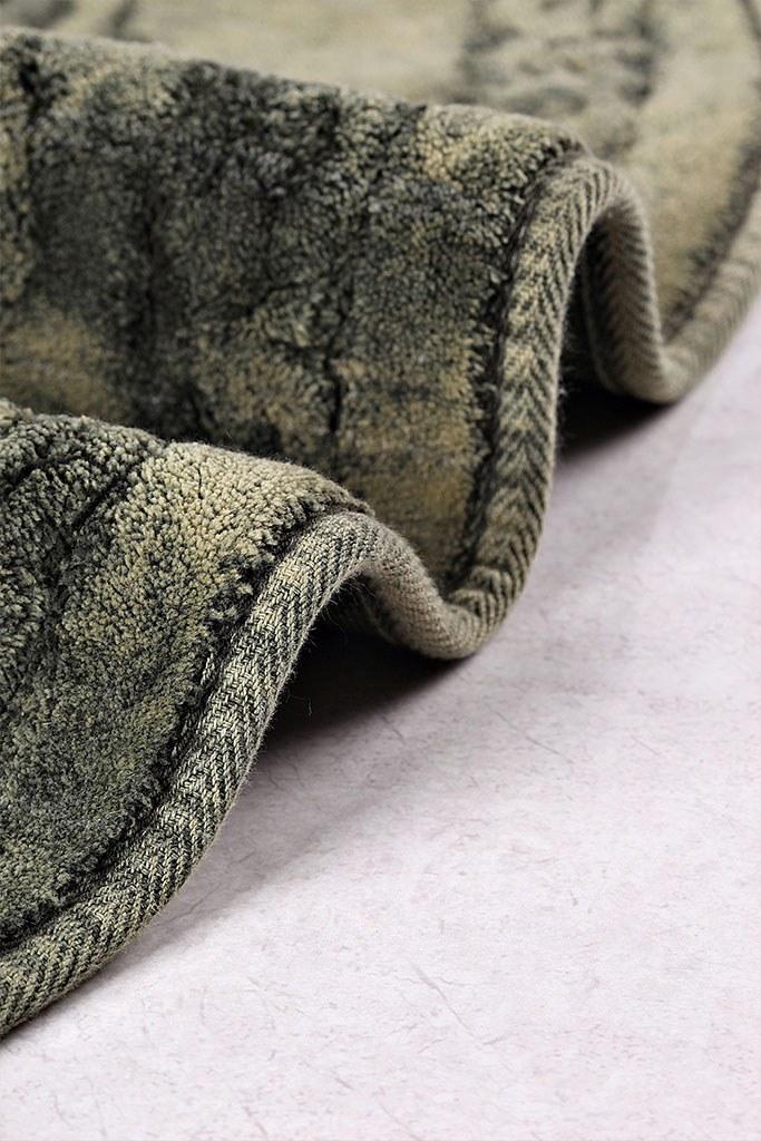 ev-tekstili-18