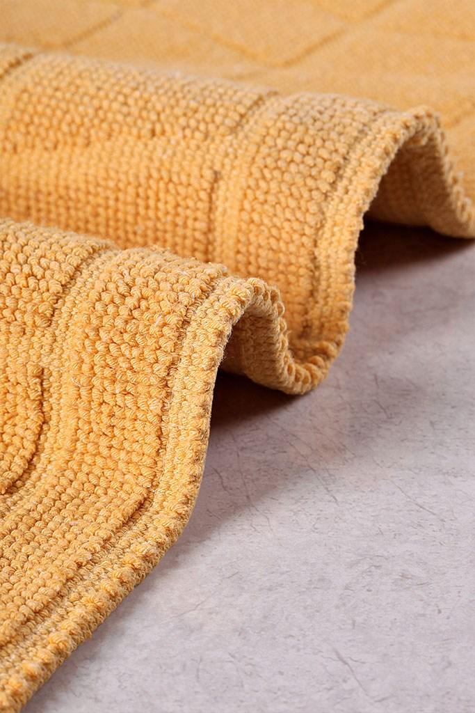 ev-tekstili-19