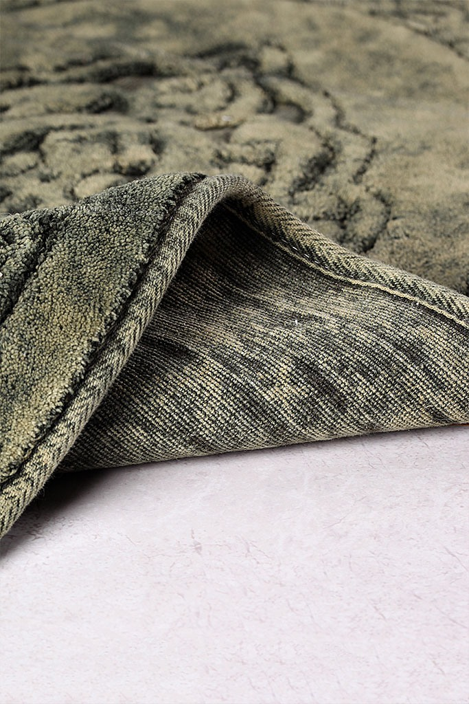 ev-tekstili-20