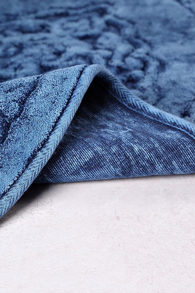 ev-tekstili-21