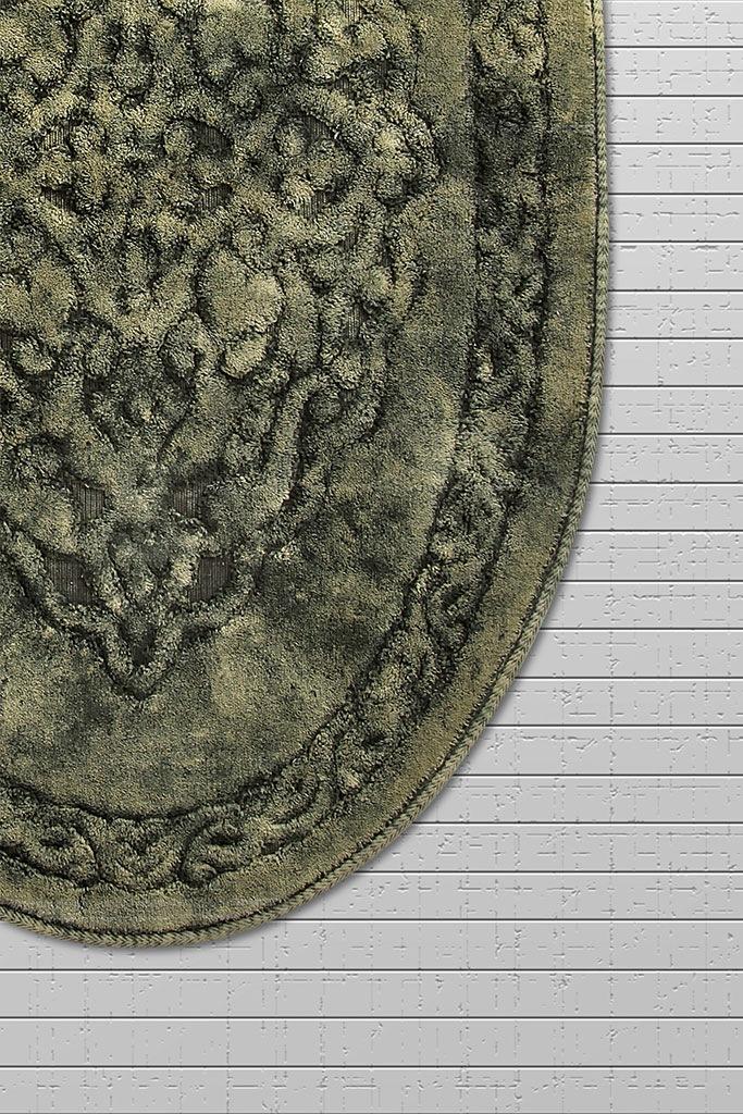 ev-tekstili-22
