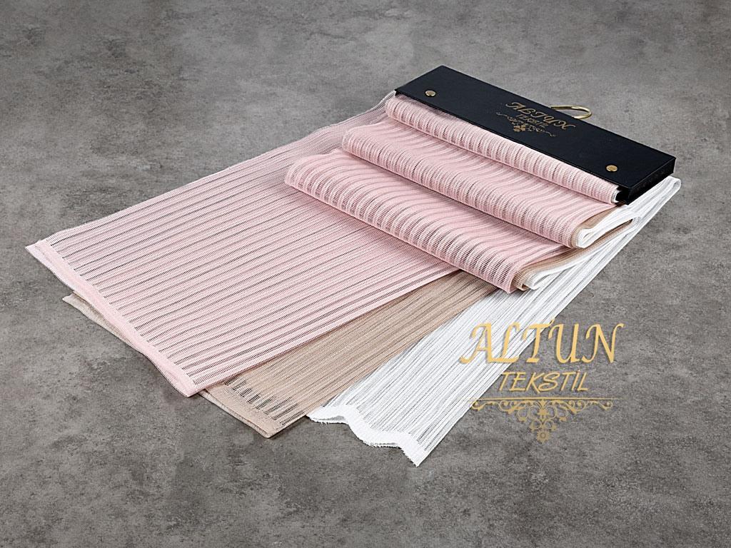 tekstil-01