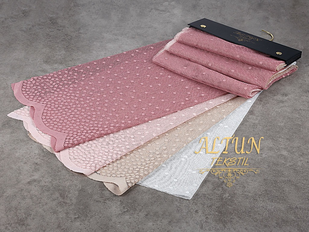 tekstil-02
