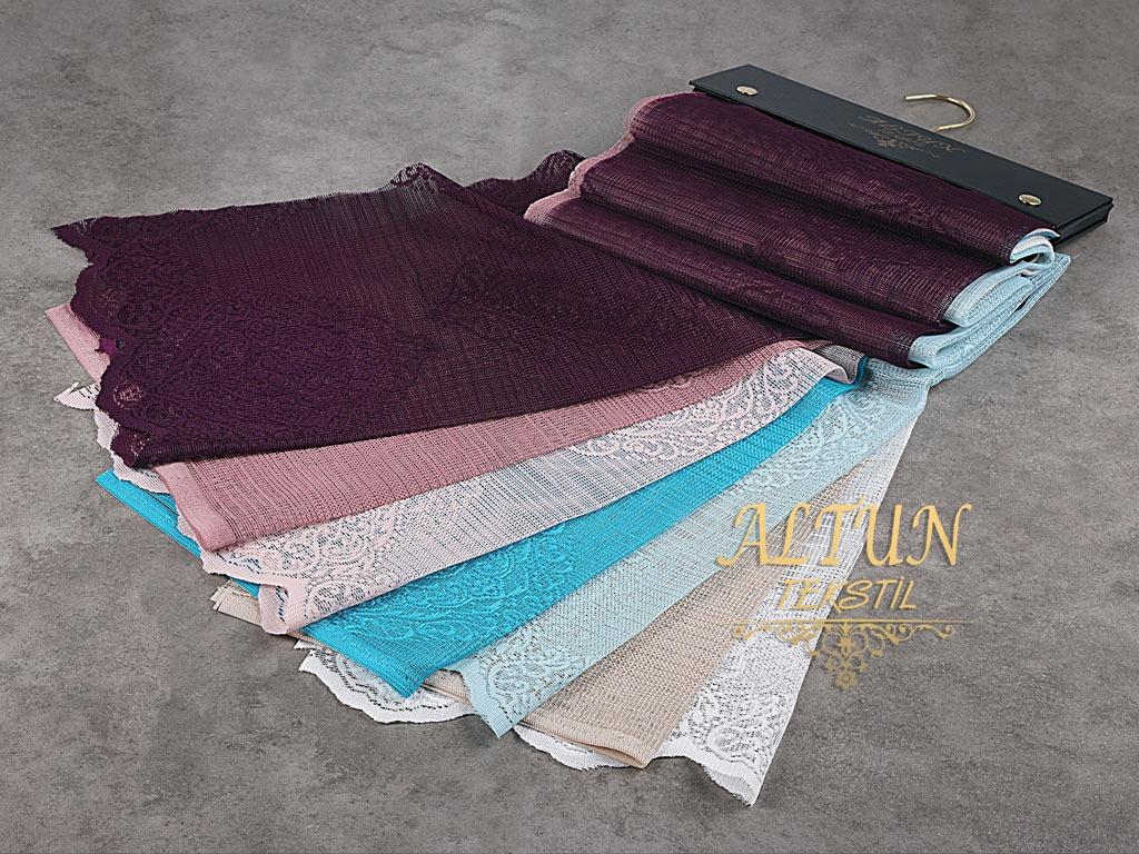 tekstil-03