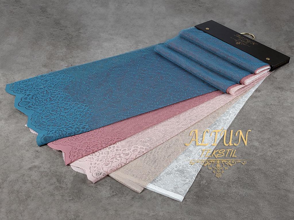tekstil-04