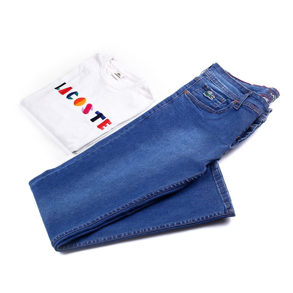 tekstil-14