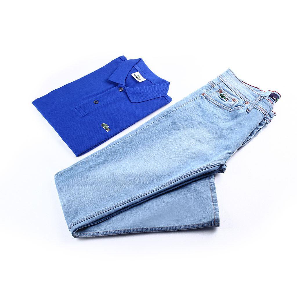 tekstil-15