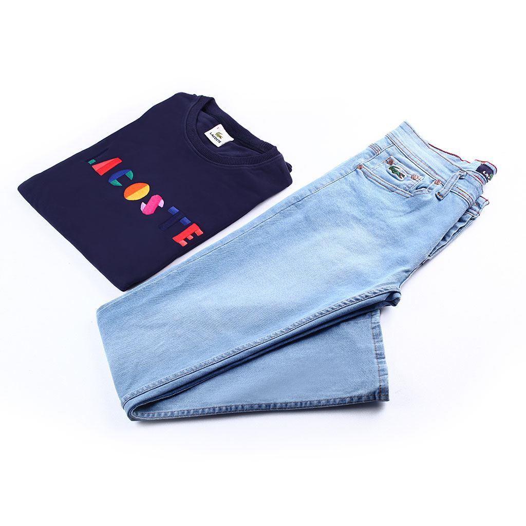 tekstil-17