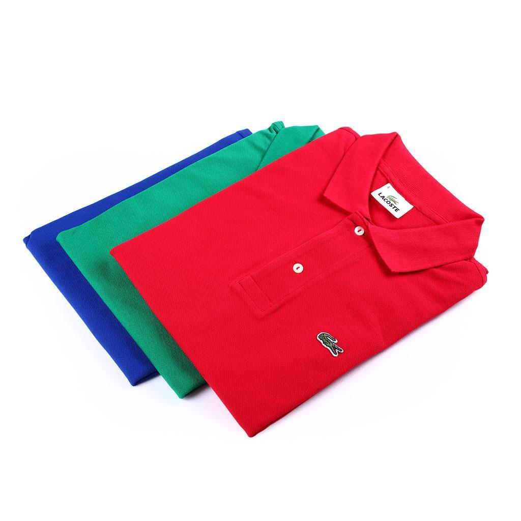 tekstil-19