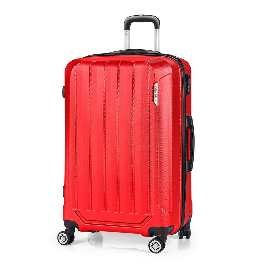 valiz-01