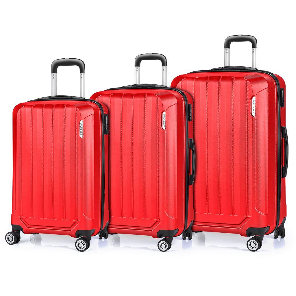 valiz-02