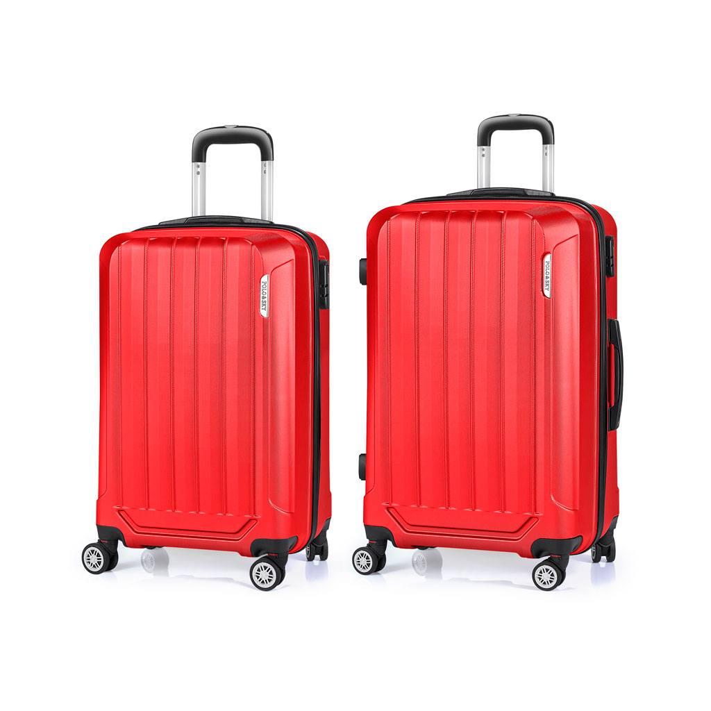 valiz-03