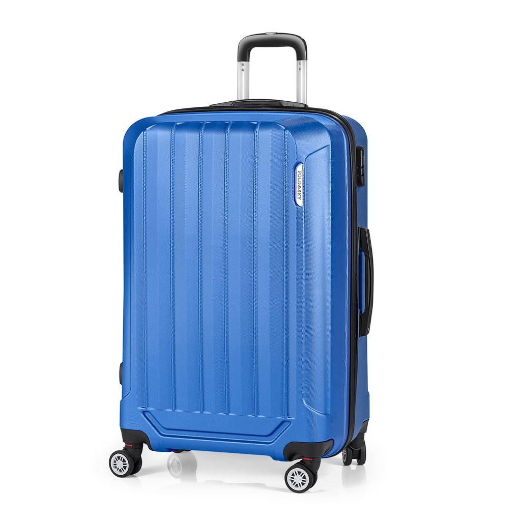 valiz-04