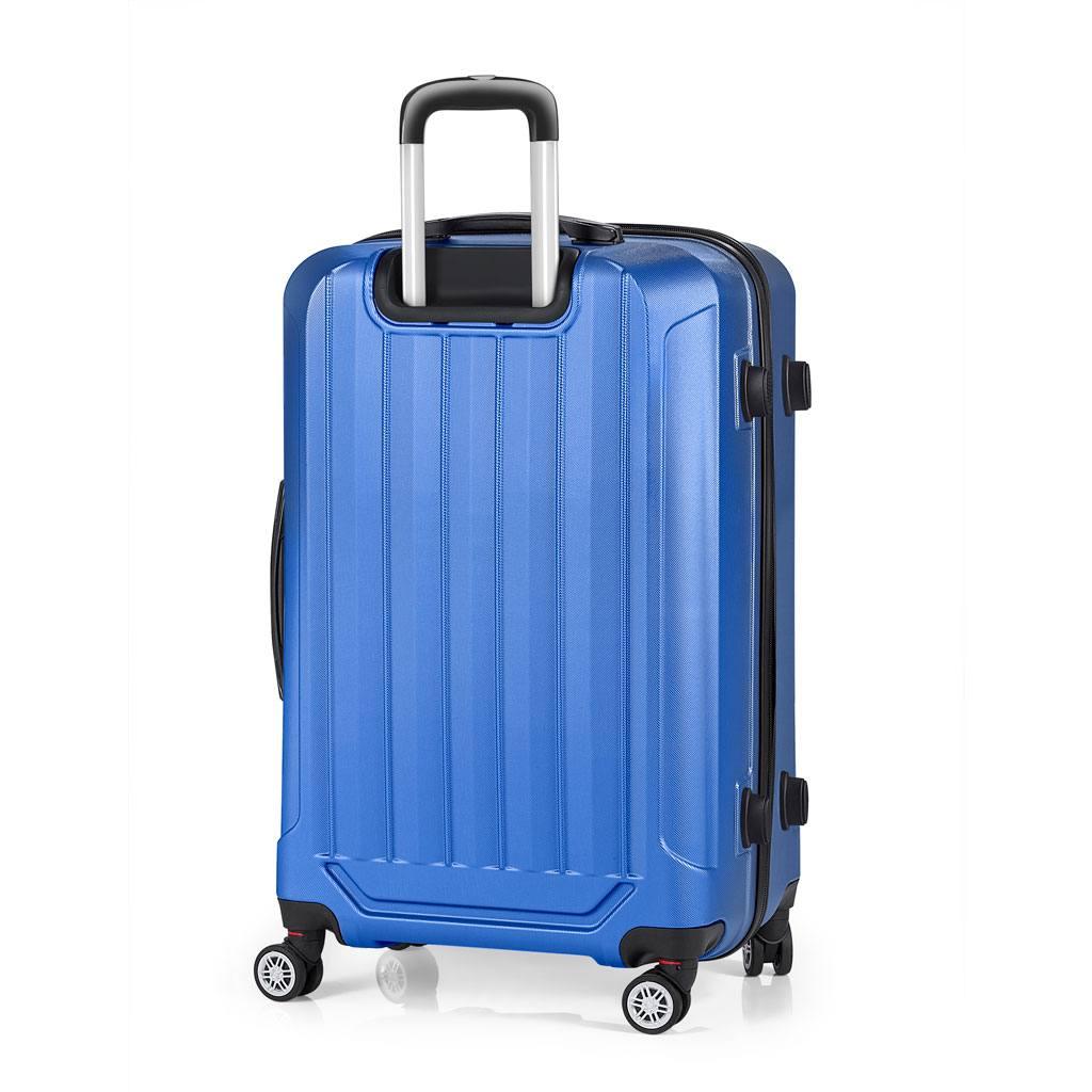valiz-05