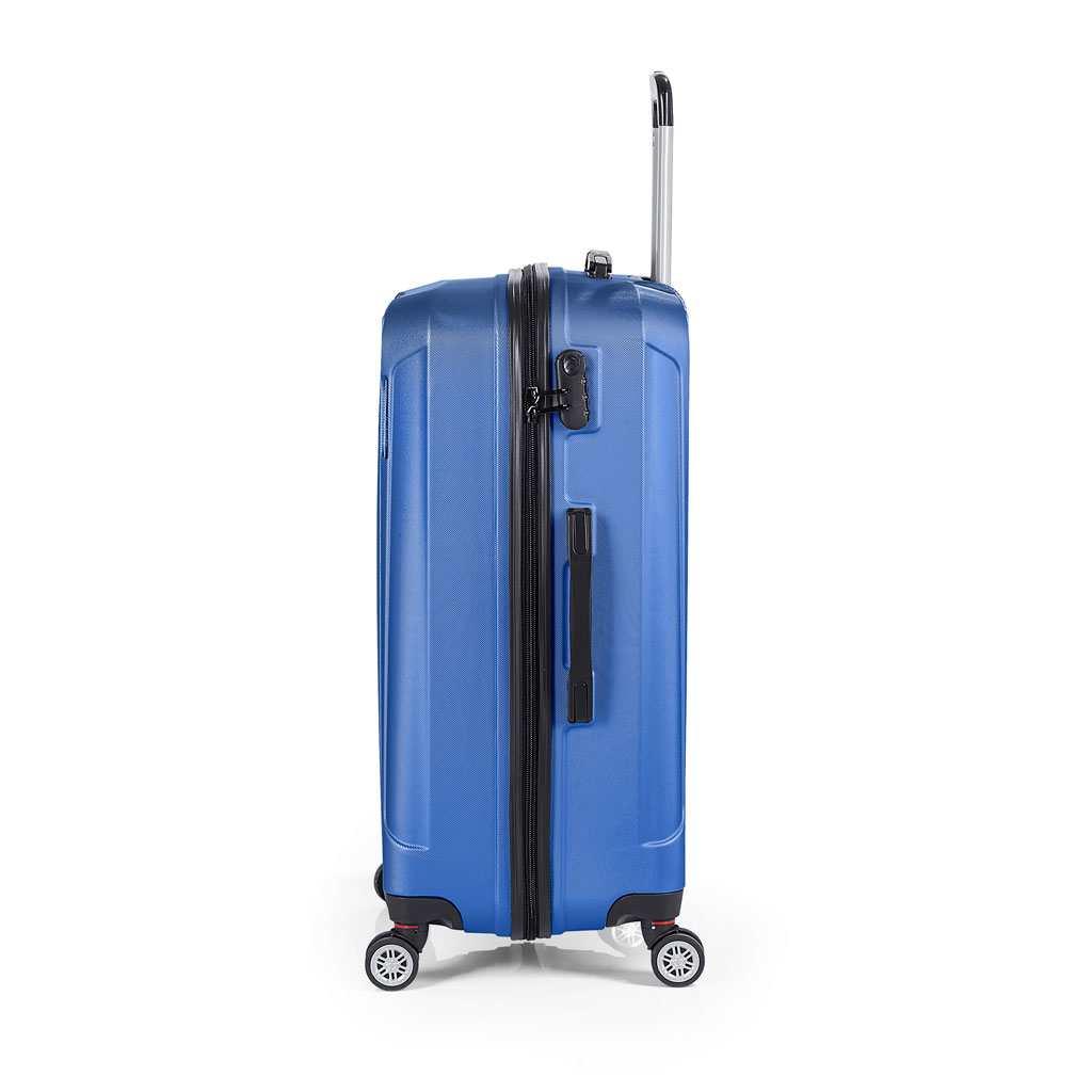 valiz-06