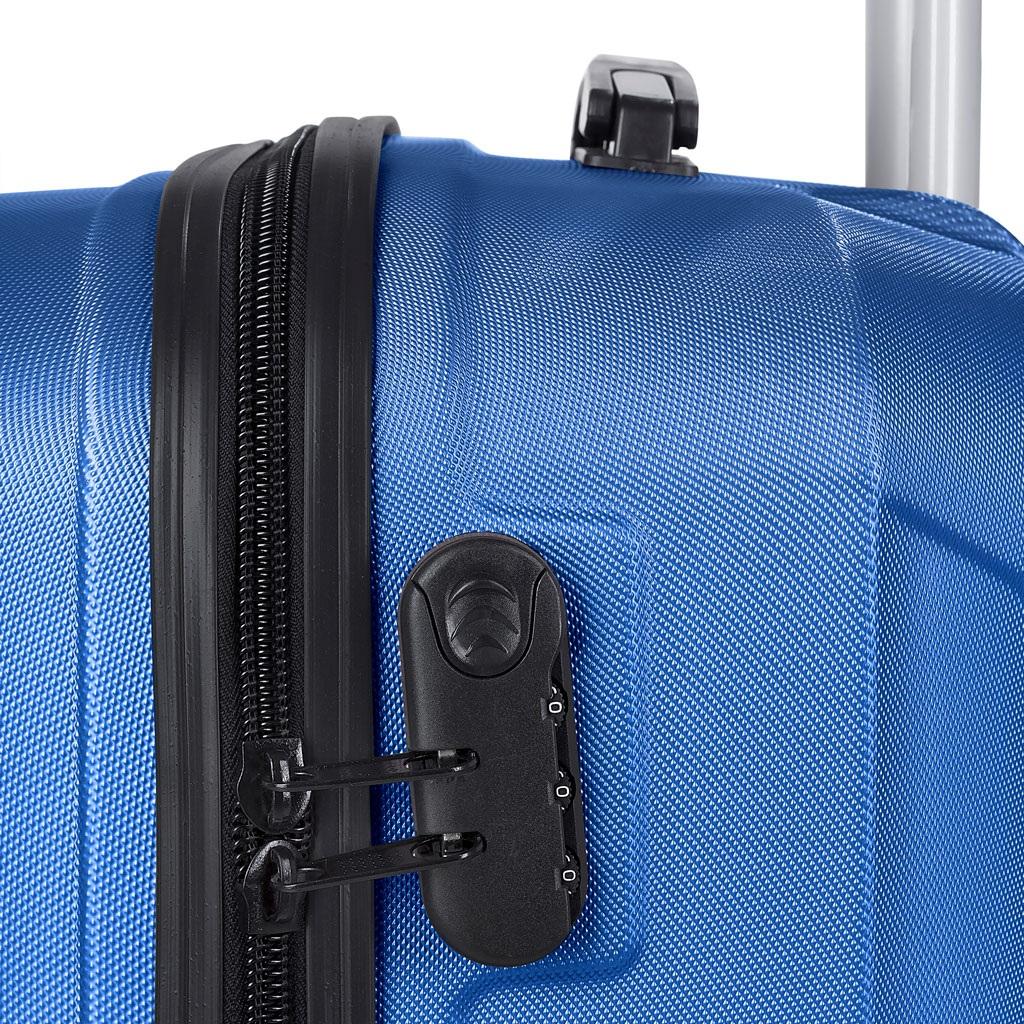 valiz-07