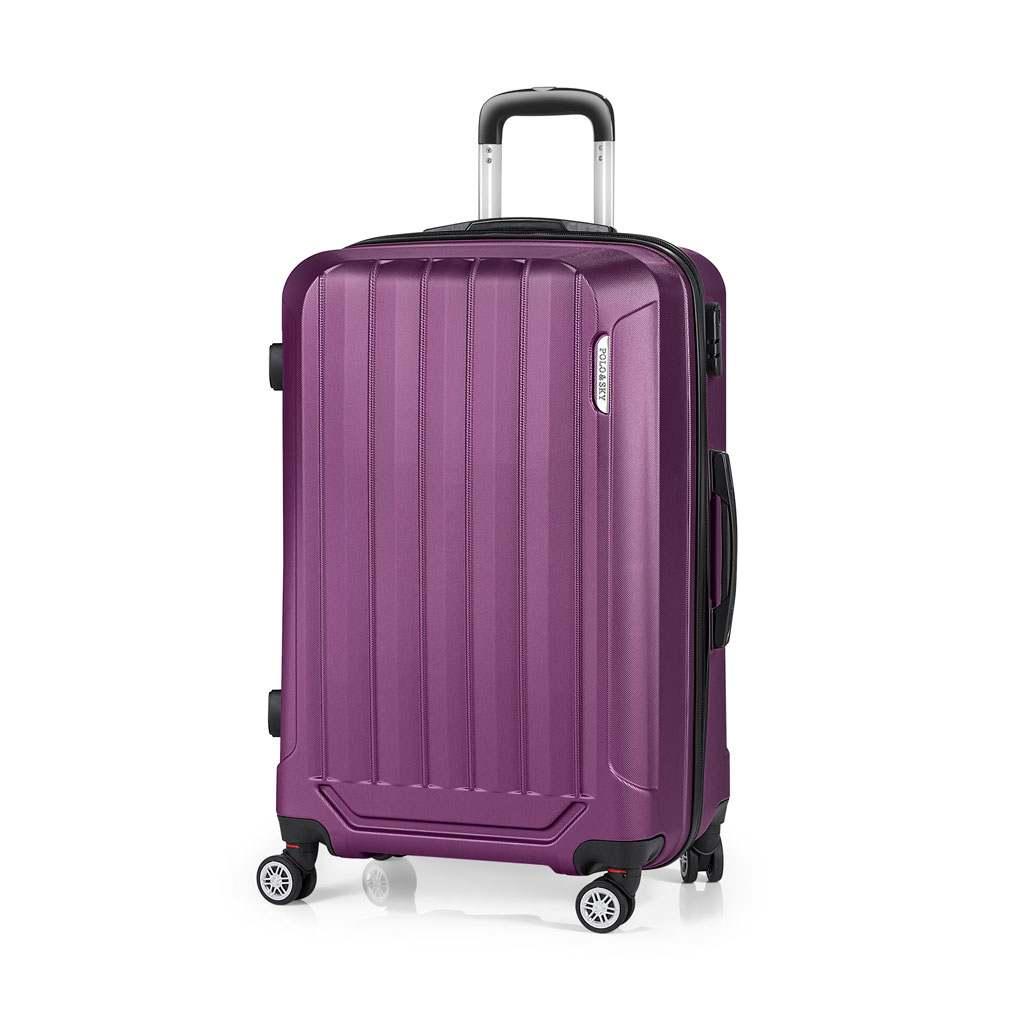 valiz-11