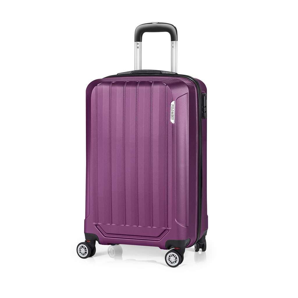 valiz-12