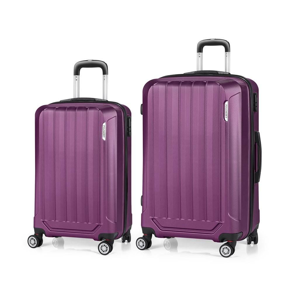 valiz-13