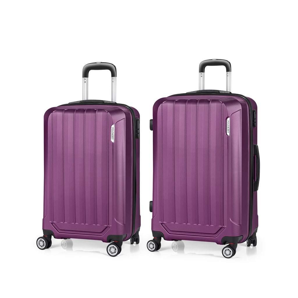 valiz-14