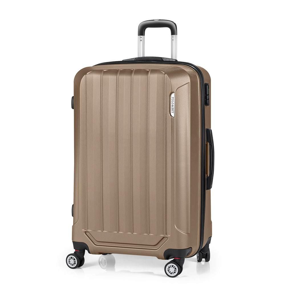 valiz-15