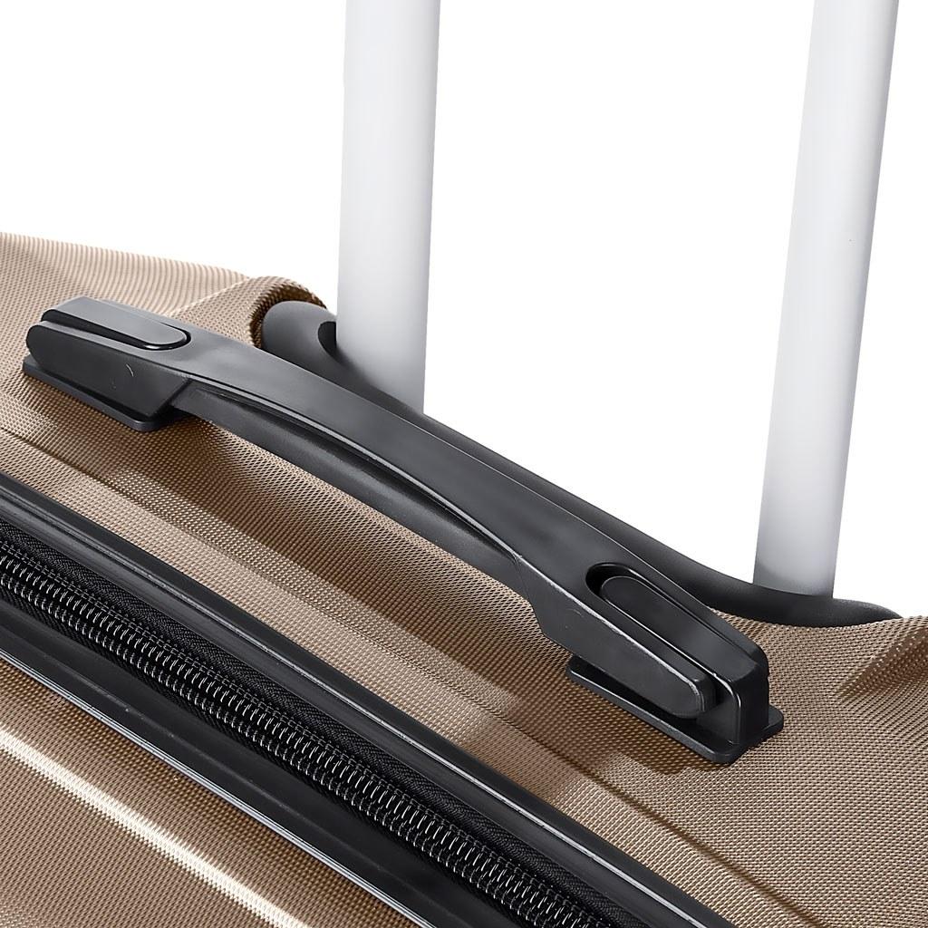 valiz-16